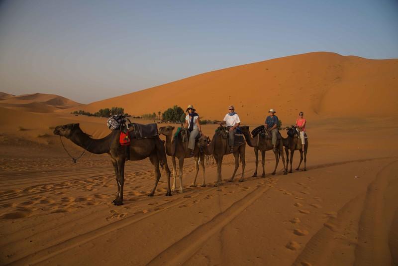 160925-015134-Morocco-0332.jpg