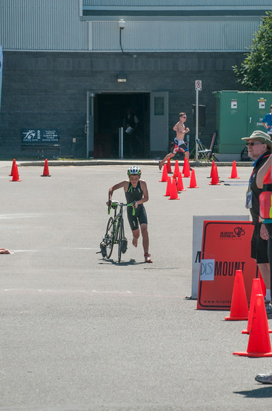 Canmore_Summer_camp_mtb-59.jpg