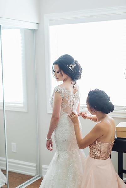 2018-09-15 Dorcas & Dennis Wedding Web-249.jpg