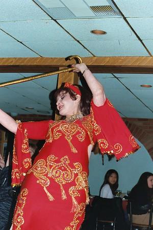 11-20-2002 Katy Dalys