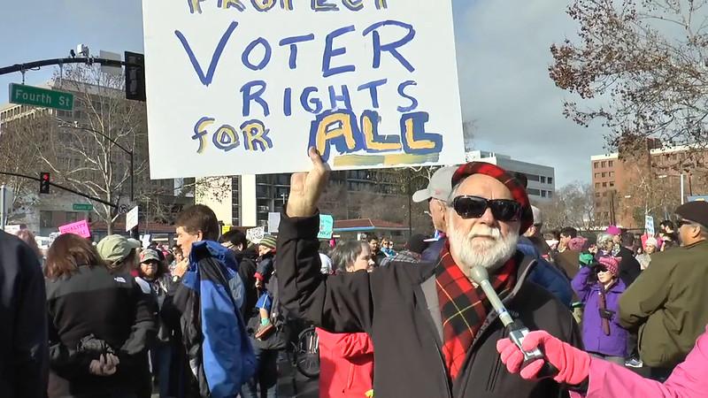 BobD_VotingRights_ElectionDamage