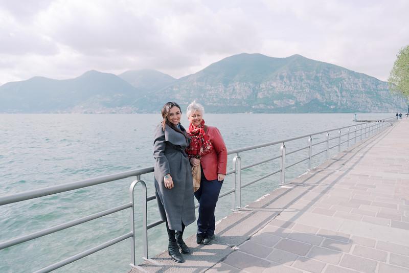 Viagem Itália 29-04-77.JPG