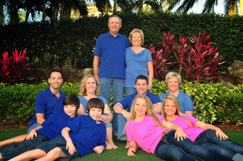 Sue's Grandezza's family Portraits 125.JPG