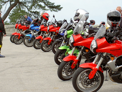 Versys_Tellico_Ride_2009