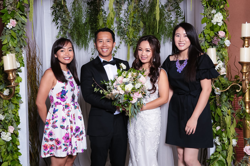 Quang+Angie (50 of 75).jpg