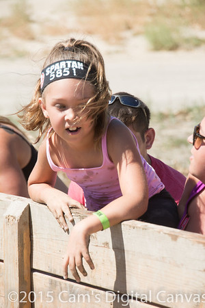 2015 socal kids race 9-27-2015
