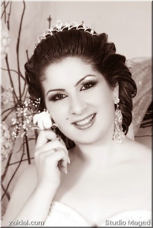 ebrahim_abodi_wed