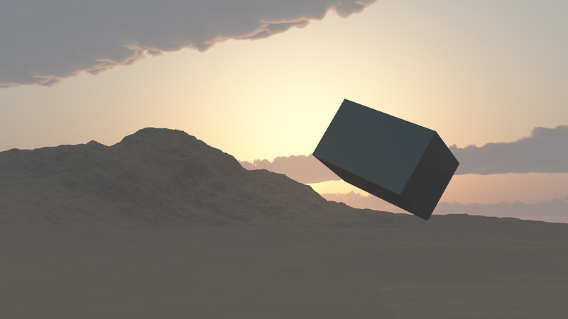 Distant Cube 7.jpg