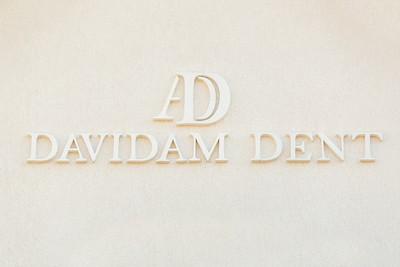 Clinica Davidam Dent