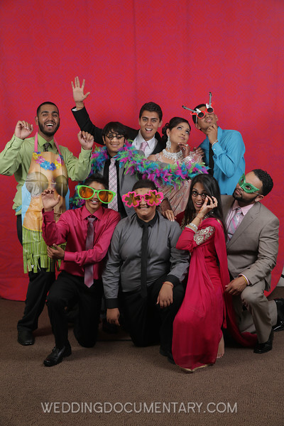 Photobooth_Aman_Kanwar-408.jpg