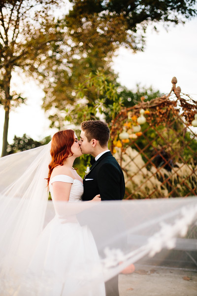 Victoria and Nate-535.jpg