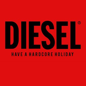 12.20.2014 - Diesel Holiday