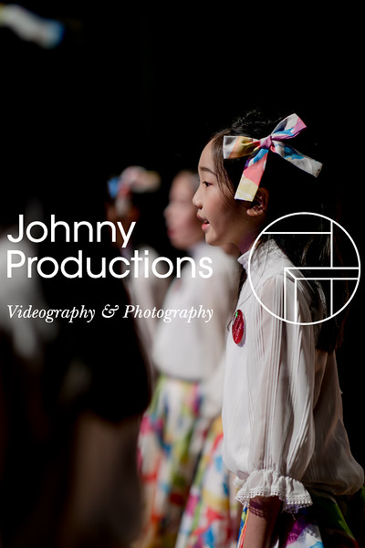 0169_day 2_blue, purple, red & black shield_johnnyproductions.jpg