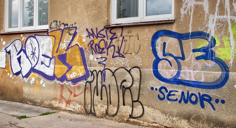 12-06Jun-Prague-Graffitti-23.jpg