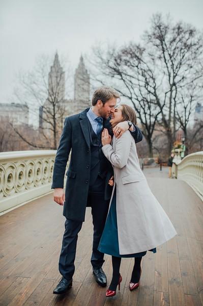 Tara & Pius - Central Park Wedding (192).jpg