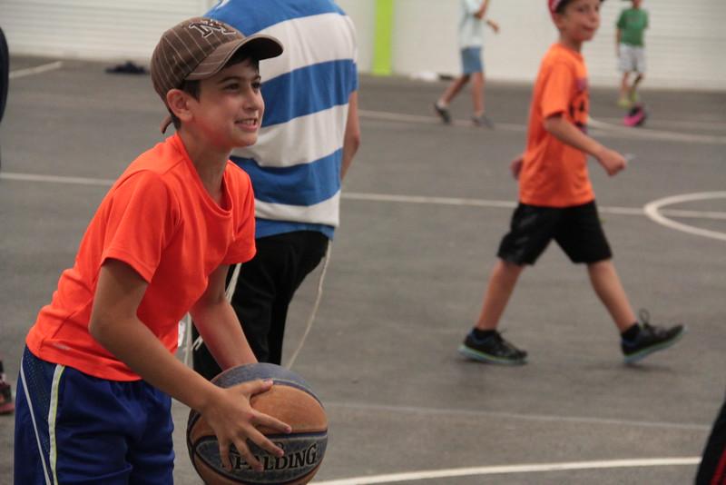 kars4kids_thezone_camp_2015_boys_boy's_division_night_activity_activities_trick_shots_ (10).JPG
