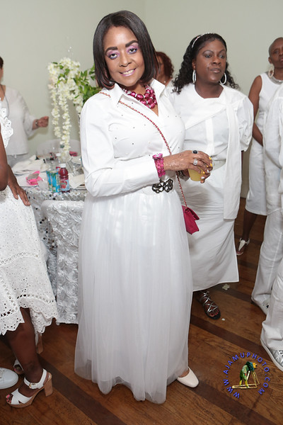 SHERRY SOUTHE WHITE PARTY  2019 re-104.jpg
