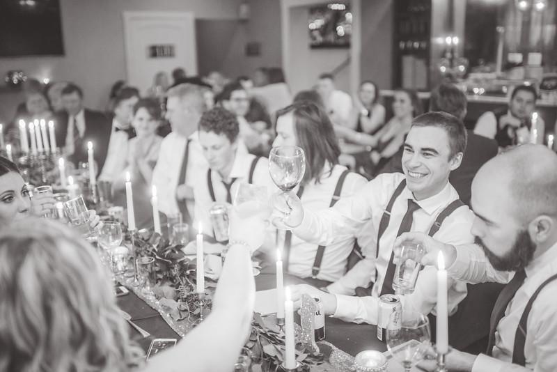Wedding-1648.jpg