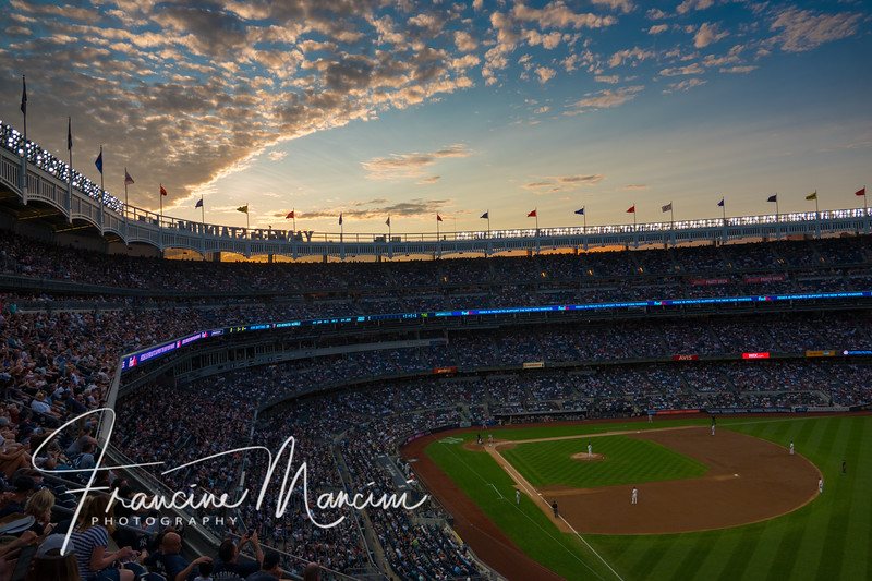 2018  Sony Yankees and Orioles_155.jpg