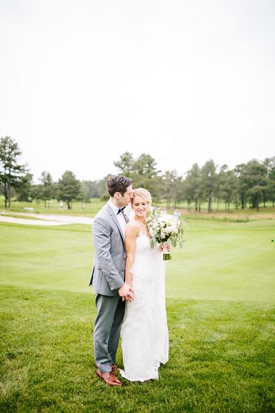 Kira and Kevin Wedding Photos-449.jpg