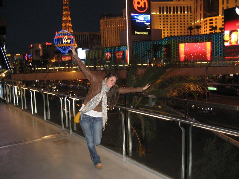 Miami and Las Vegas 2010 201.JPG