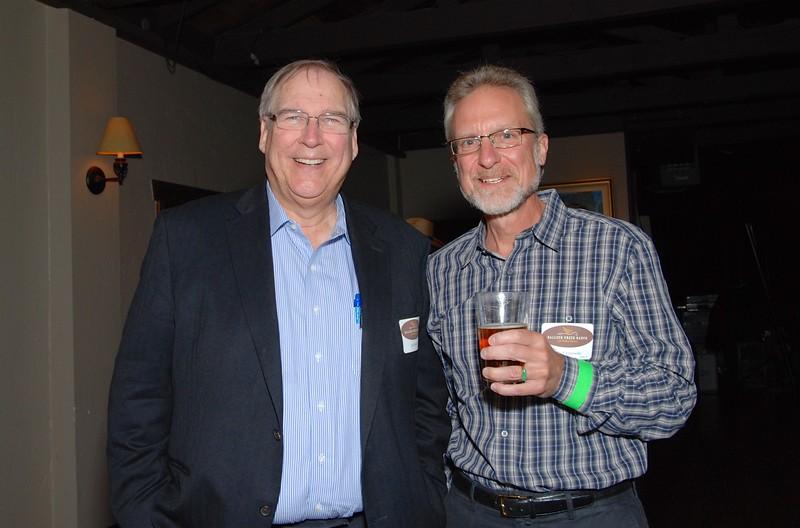 Bob Reyff and Greg Wajnowski.jpg