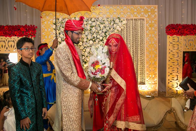 Z.M.-0886-Wedding-2015-Snapshot.jpg