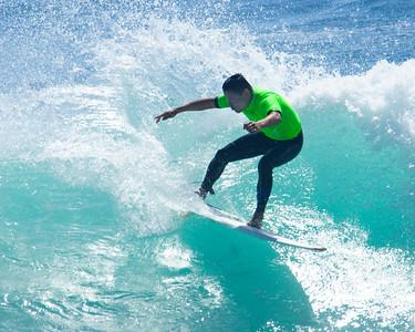 Surf 9060