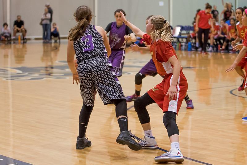 Basketball Tournament (129 of 232).jpg