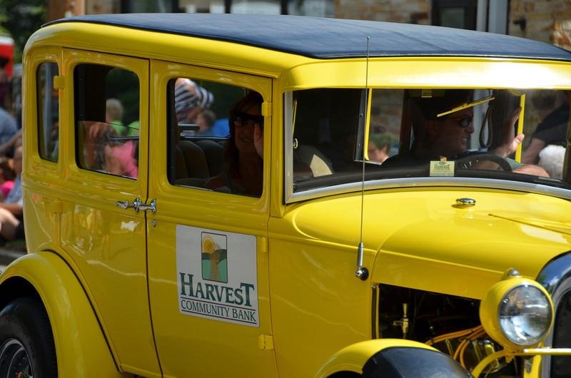 2012 Septemberfest Parade274.jpg