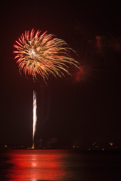 Lewes Fireworks 2018 - -19.jpg