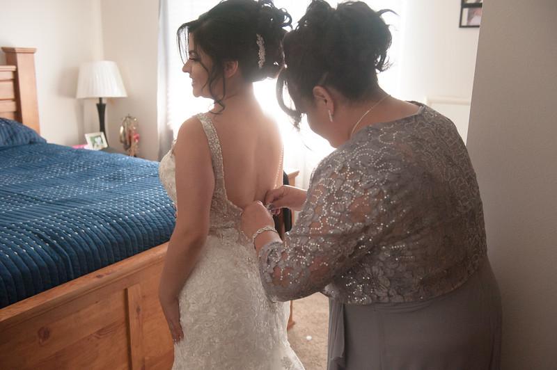Estefany + Omar wedding photography-54.jpg