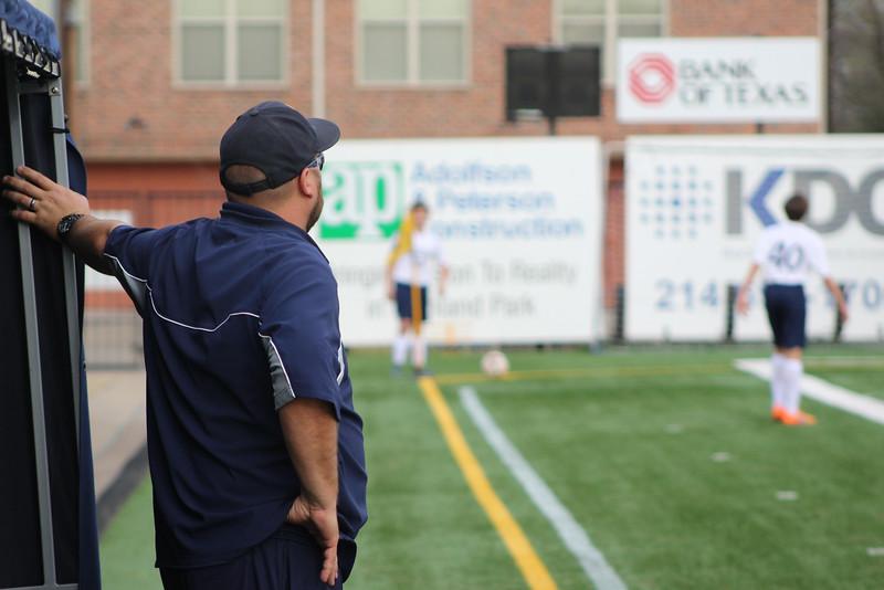 Coach Spivey 2-Pearce HS (home) 23Feb16.jpg