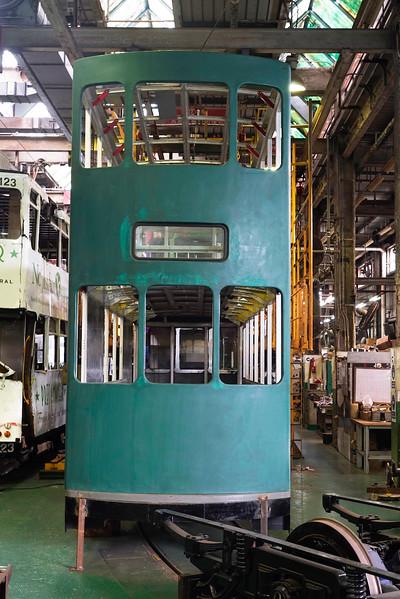 hk trams182.jpg