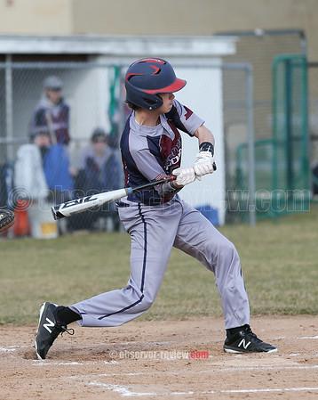Sports 5-2-18