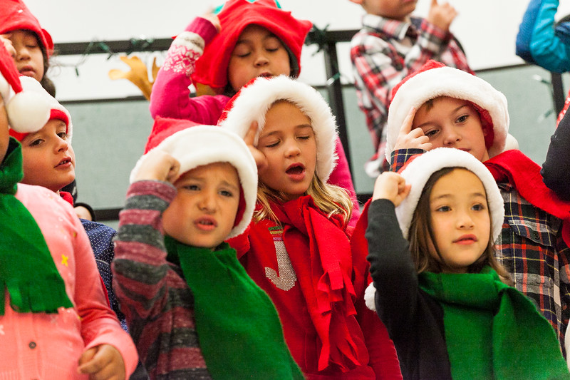 Christmas Kindergarten-50.jpg