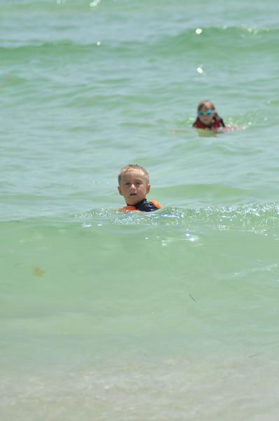 beach-pcb-panamacity-0493.jpg