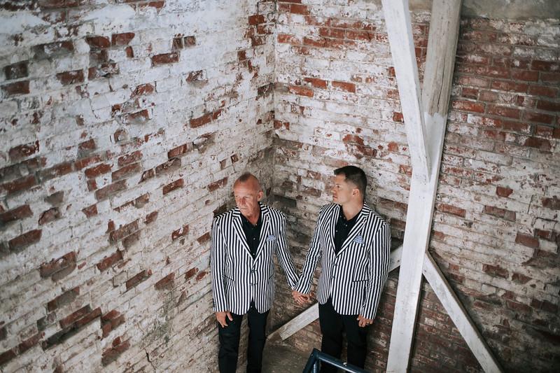 Chris&Mark-93.jpg