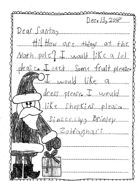 Mrs. Weir's second grade Letters to Santa (15).jpg
