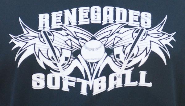 Renegades Softball vs Envirovac Softball - Championship Game