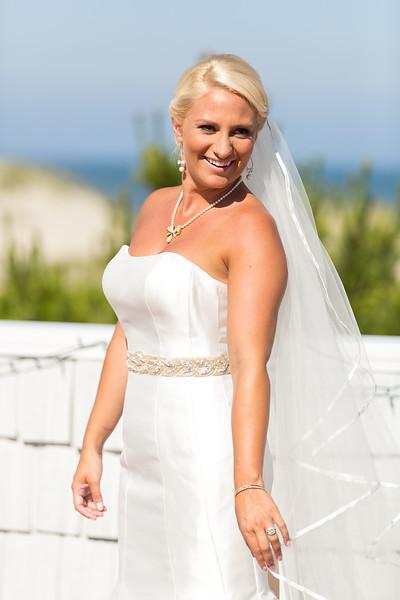 wedding-day -223.jpg