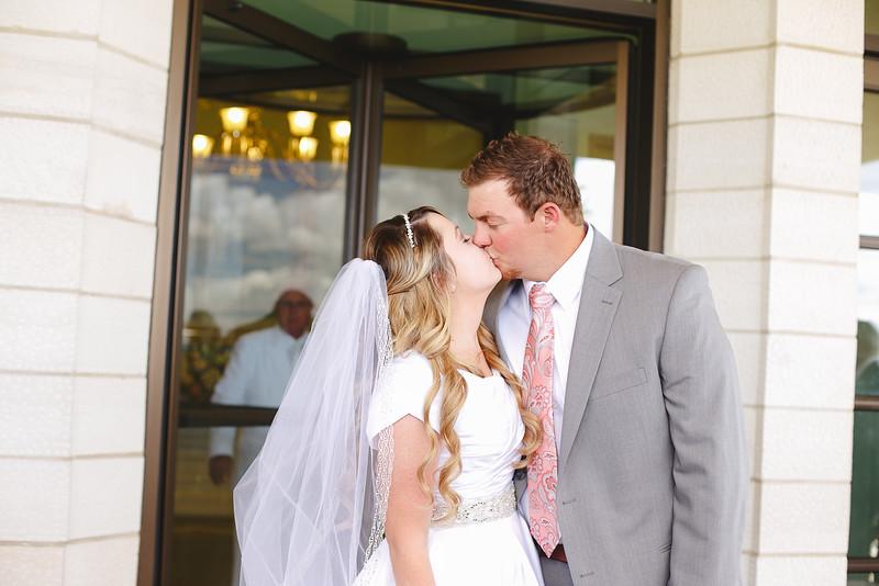 W-Wedding-13.jpg