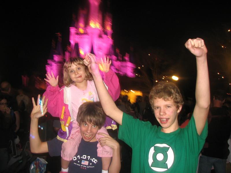 2011 Walt Disney World 095.JPG