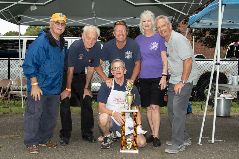20180908ChiliCookOff-2673.jpg