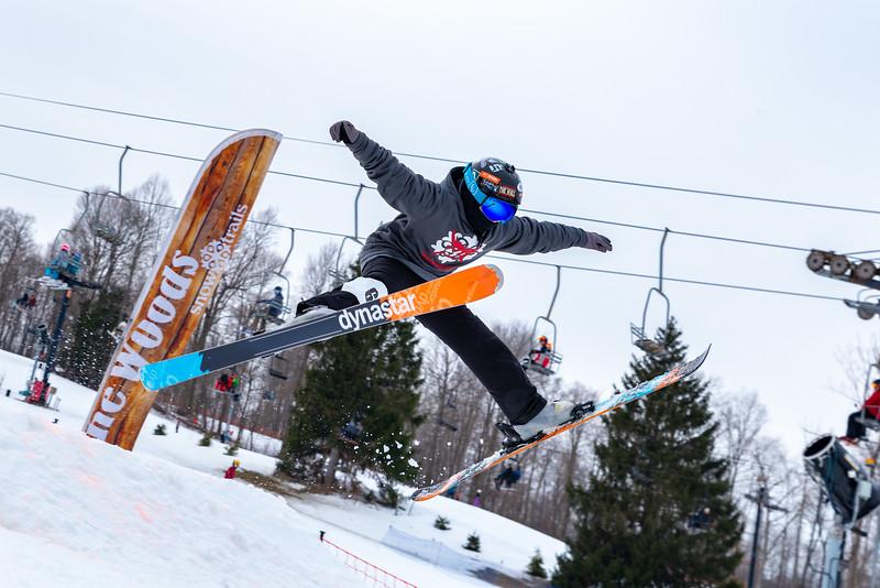 Mini-Big-Air-2019_Snow-Trails-76855.jpg