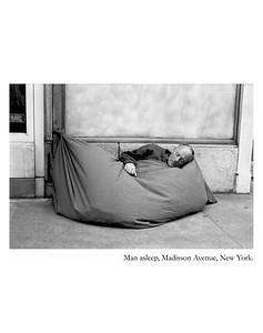 Photos Cabine Paris New York
