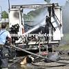 Plainview RTE 495 truck fire   K Imm 116