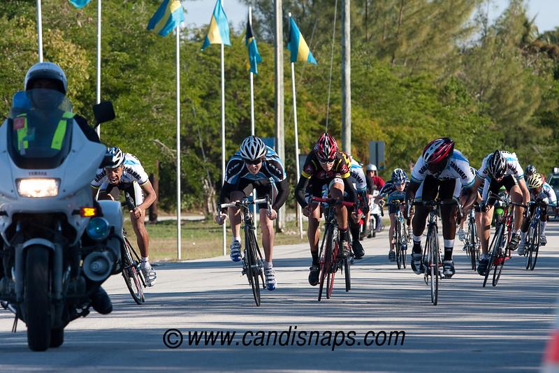 d- Road Race-7512