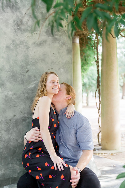 Daria_Ratliff_Photography_Traci_and_Zach_Engagement_Houston_TX_025.JPG