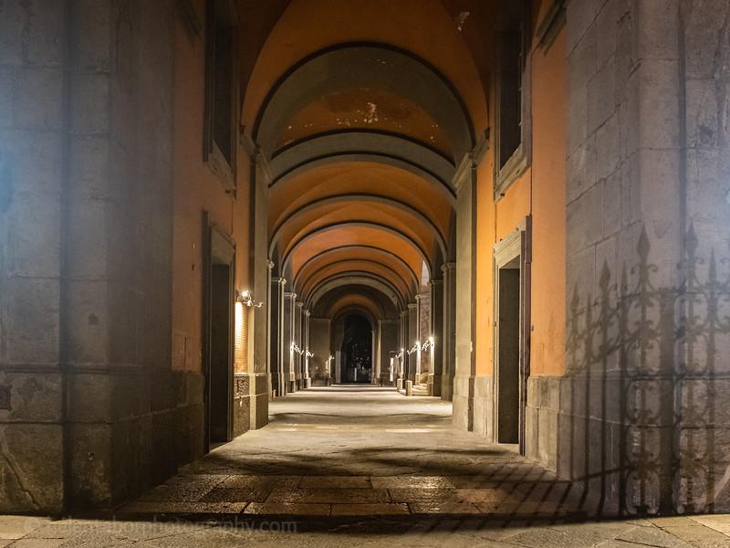 Naples & Procida all-634.jpg